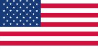 america-flag-2043285_640